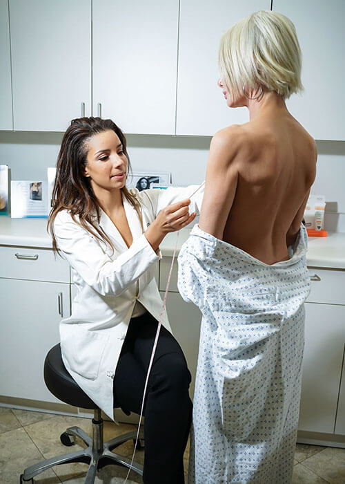 Austin texas augmentation breast