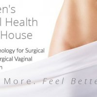 Considering Vaginal Rejuvenation? Attend the Women's Sexual Health Open House at Aesthetx to Learn More!