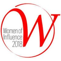 Dr. Zeidler Was Recognized at the Silicon Valley Business Journal's Women of Influence Event