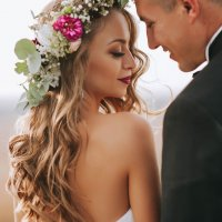 Hear Wedding Bells? When You Should Start Cosmetic Treatments Before Your Wedding