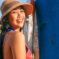 6 Ways to Revamp Your Skin care Routine for the Bay Area's Dry Summers