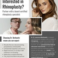 Interested in Rhinoplasty?